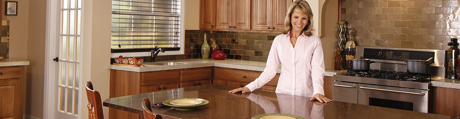 kitchen renovation franchise opportunities