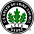 U.S. Green Building Council LEED