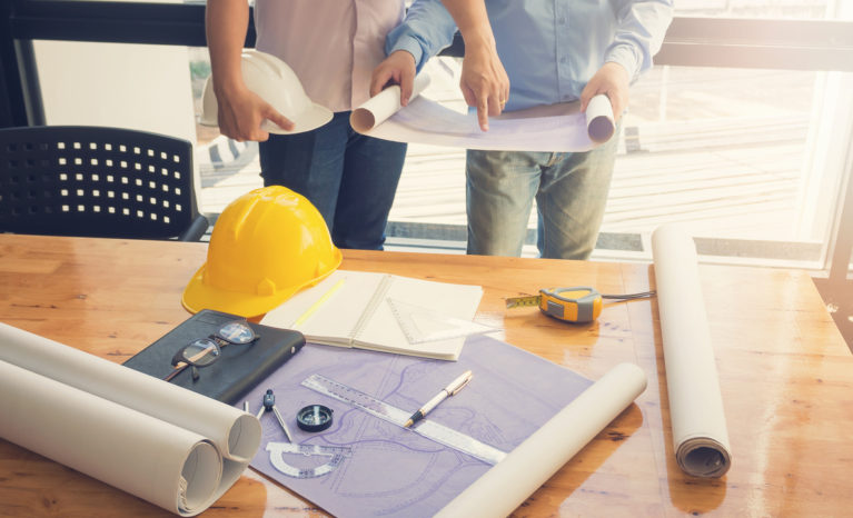 Transform Your Future with a One-of-a-Kind Renovation Franchise | TREND
