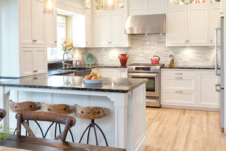 franchise opportunity Granite and TREND Transformations